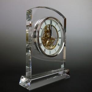 プレミアムグラス_時計