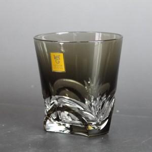 プレミアムグラス_切子グラス