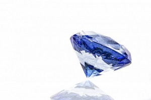 ダイヤモンド_2