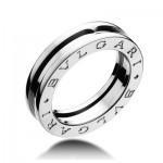 指輪_ブルガリ