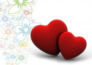 heart-209173_960_720