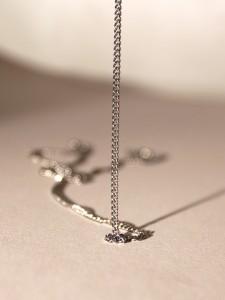 chain-941229_960_720