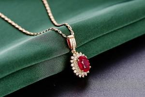 jewelry-625724_960_720