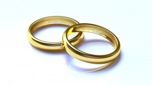 wedding-1246897_960_720